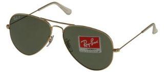 9fe37c821cf8a1 Créées en 1937 pour les pilotes de l  armée américaine, les RayBan Aviator  sont un mythe indémodable de la lunette de soleil. Adoptés par de  nombreuses ...
