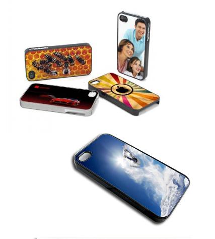 Coque-iphone-4-personnalise